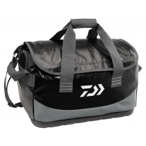 Daiwa Boat Bag Black Large