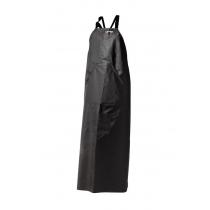 Kaiwaka Ultimate Apron Black Large