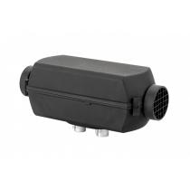 Autoterm Air 2D 12V Air Heater