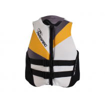Aropec X-File Plus NBR Life Vest - Manufacturer Seconds