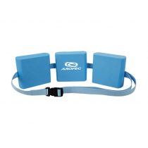 Aropec Swimming Float Belt 3pc