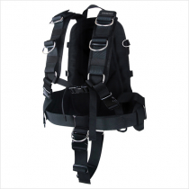 Atlantis Gravity Harness L