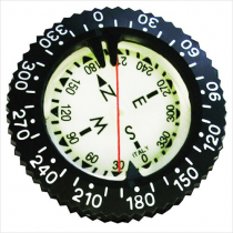 Atlantis Icon C1 Compass