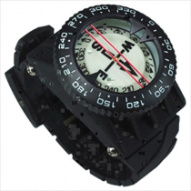 Atlantis Quest C10 Compass