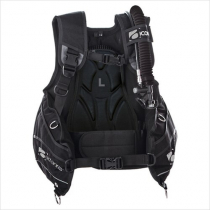 Atlantis Icon BCD