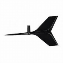 Davis Replacement Wind Vane For Vantage Vue
