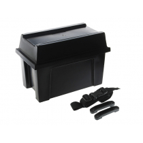 Tenob Large Battery Box
