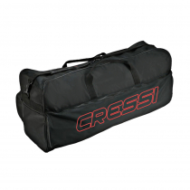 Cressi Apnea XL Dive Gear Bag