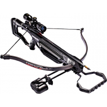 Barnett Recruit Recurve Crossbow 245fps