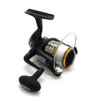 Kilwell Black Shadow 330 3BB Spin Reel