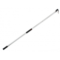 Hook & Moor Telescopic Boat Hook 1-2m