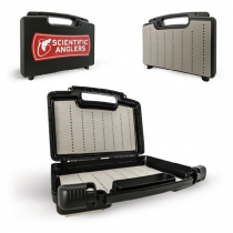 Scientific Anglers Boat Fly Box Large