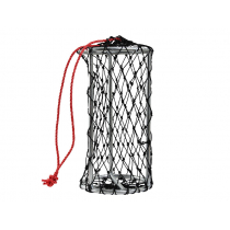 Nacsan Burley Pot Standard with 30m Rope