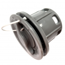 Aquapro Replacement Valve for Inflatable Boats