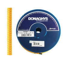 Donaghys Dinghy Light Line 6mm x 1m Yellow