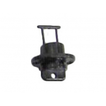 SWS Drain Centre Plug Only