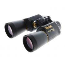 Bushnell Legacy 10x50 Waterproof Binoculars