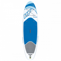 Bestway Hydro-Force Oceana Inflatable Stand Up Paddle Board 10ft