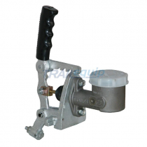 Trailparts Hydraulic Levers and Master Cylinders Spares