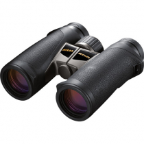Nikon EDG 8x32 Binoculars