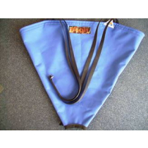 Tagit Kayak Canvas Sea Anchor with Float Strip NZ Made