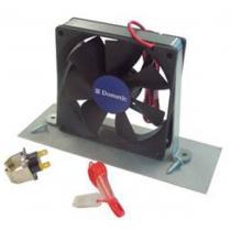 Dometic 12V Ventilation Fan