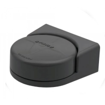 Airmar H2183 NMEA Heading Sensor Solid State Compass with Heading