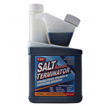 CRC SX32 Salt Terminator 946mL