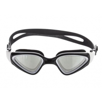 Aropec Fast-fit Triathlon Swimming Goggles Black