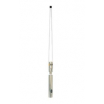 Digital Antenna 2.4 GHz WiFi Marine Antenna 1.2m White
