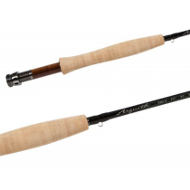 G.Loomis Asquith 590-4 Fly Rod #5 9ft 4pc