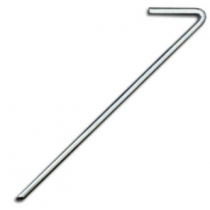 Sea Harvester Tent Pegs 23cm Qty 8