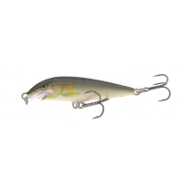 Rapala Scatter Rap CountDown Lure Ayu