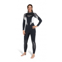 Mares Womens Reef She Dives Wetsuit 3mm