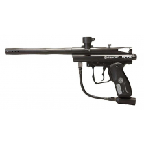 Spyder Victor Paintball Gun .68Cal