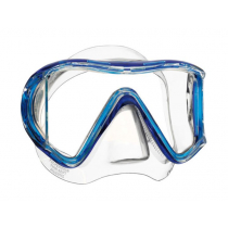 Mares I3 Adult Dive Mask