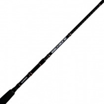 Shimano Backbone Elite Egi Spinning Rod 8ft 3-6kg 2pc