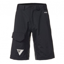 Musto BR1 Race Shorts Black S