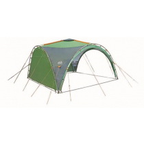 Kiwi Camping Savanna 3.5 Deluxe Recreational Shelter