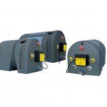 Quick Sigmar Marine Compact Inox Water Heater 80L1200W 220V