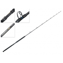 CD Rods Land Based Game Overhead Rod 7ft 9in 15-24kg