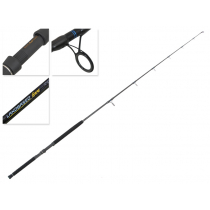 CD Rods Land Based Game Spinning Rod 7ft 9in 15-24kg