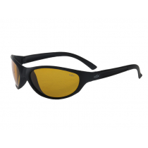 CDX Cool Daddy Sunglasses Yellow