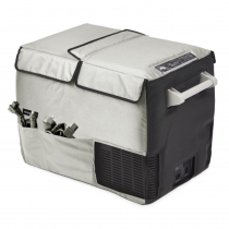 Dometic CFF-IC45 Protective Cover for CFF45 Fridge/Freezers