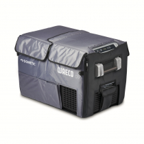 Dometic CFX-IC50 Insulated Protective Cover for CFX-50
