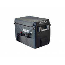 Dometic CFX-IC28 Insulated Protective Cover for CFX-28