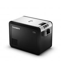 Dometic CFX3 45 Portable Fridge/Freezer 46L