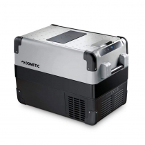 Dometic CoolFreeze CFX-65W Portable Fridge/Freezer 65L