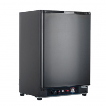 Challenger 3-Way Gas Fridge 60L