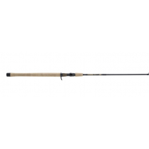 G.Loomis 10252 IMX Cast Rod 8ft 6in 8/17lb 2pc